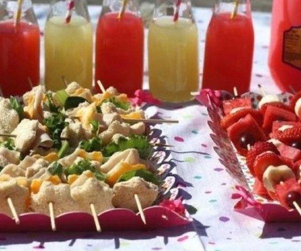 picnic kabobs