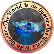 The World Is an Oyster